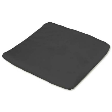 Pad Cushion Zen Black