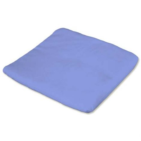 Pad Cushion Cornflower Blue