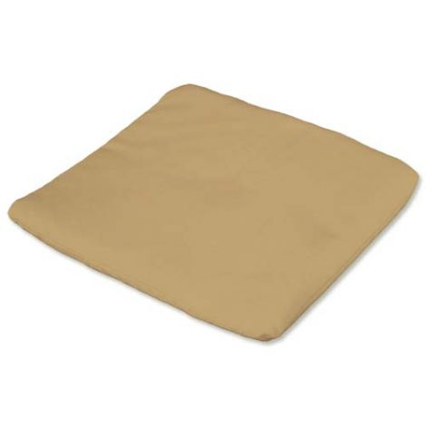Pad Cushion Hessian