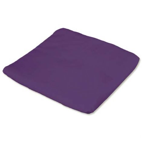 Pad Cushion Violet