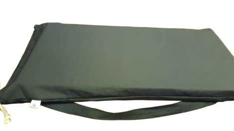 Shiatsu Therapy Mat Bag