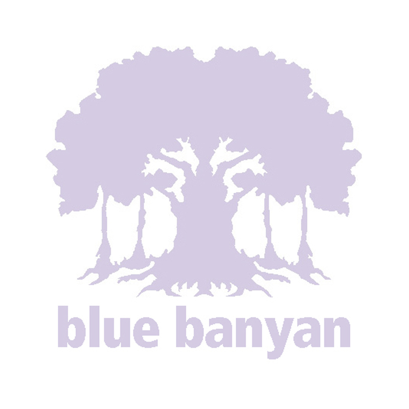 Zafu Carrier Bag Chinese Red